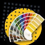 envio-de-muestras-ventajas_digital-impresion