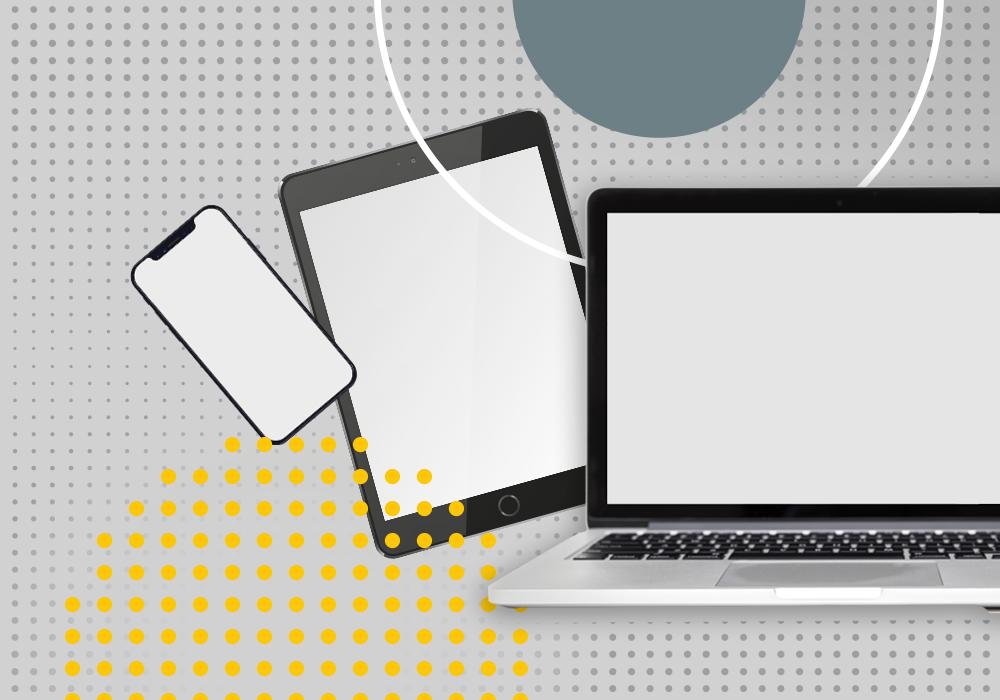 comunicacion-digital-categoria_digital-impresion