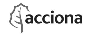 logo-acciona-clientes_digital-impresion