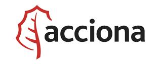 logo-acciona-over-clientes_digital-impresion