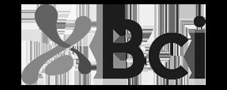 logo-bci-clientes_digital-impresion