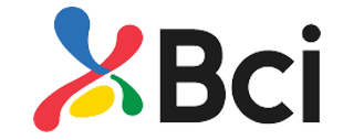 logo-bci-over-clientes_digital-impresion