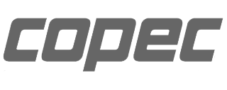 logo-copec-clientes_digital-impresion