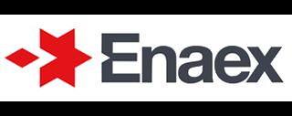 logo-enaex-over-clientes_digital-impresion
