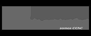logo-mutual-de-seguridad-clientes_digital-impresion