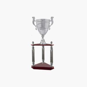 Copa Clásica 4144