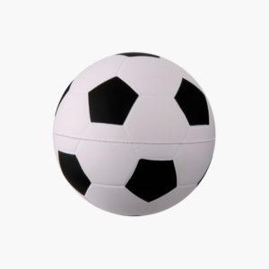 Pelota Anti Stress Fútbol