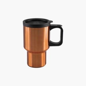 Mug Cobre 440cc