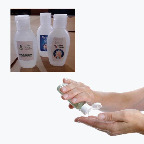 alcohol-gel-individual-covid19_digital-impresion