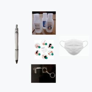 kit-de-oficinaa-covid19_digital-impresion