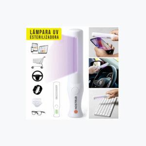 lampara-uv-esterilizadora-antibacterial-covid19_digital-impresion