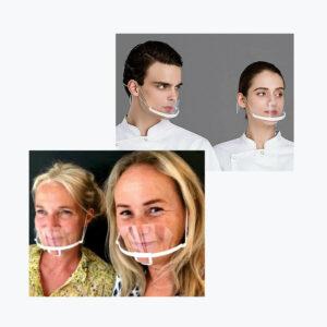 mascarillas-transparentes-covid19_digital-impresion