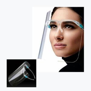 pantalla-facial-con-soporte-covid19_digital-impresion