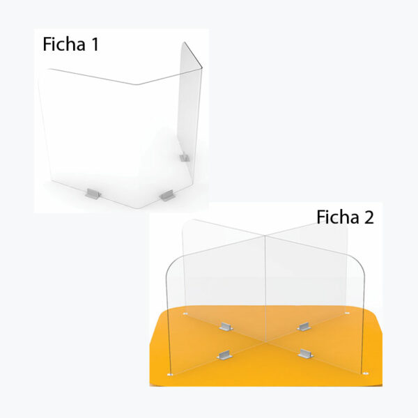 separador-de-oficina-acrilico-covid19_digital-impresion