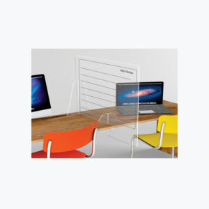 separador-de-oficina-acrilico2-covid19_digital-impresion